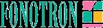 logo-fonotron-web